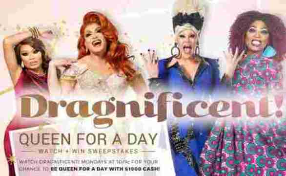 TLC-Dragnificent-Sweepstakes