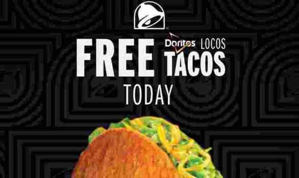 Taco-Bell-Doritos-Locos-Giveaway