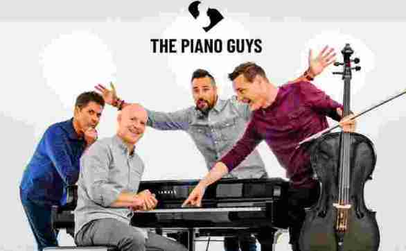 ThePianoGuys-Free-Piano-Giveaway