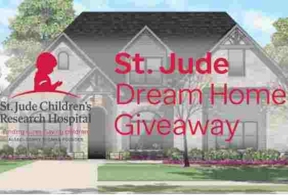 WDRB-St-Jude-Dream-Home-Giveaway