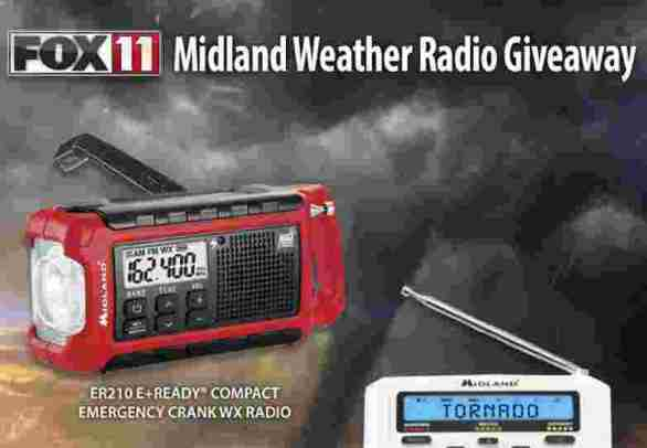 WLUK-Midland-Weather-Radio-Contest