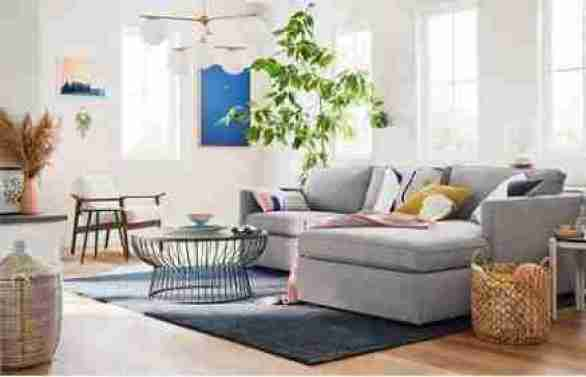 WestElm-Spring-Pick-Me-Up-Sweepstakes