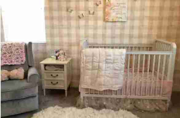 dream-nursery-makeover-sweepstakes