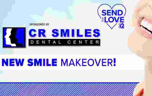 12NEWS-Send-The-Love-Beautiful-Smiles-Contest