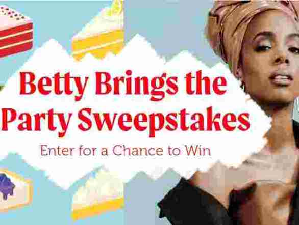 BettyCrocker-Birthdays-Sweepstakes