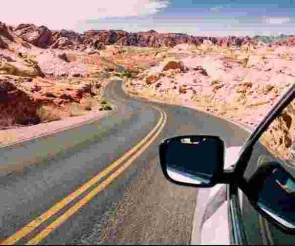 Hertz-Road-Trip-Contest