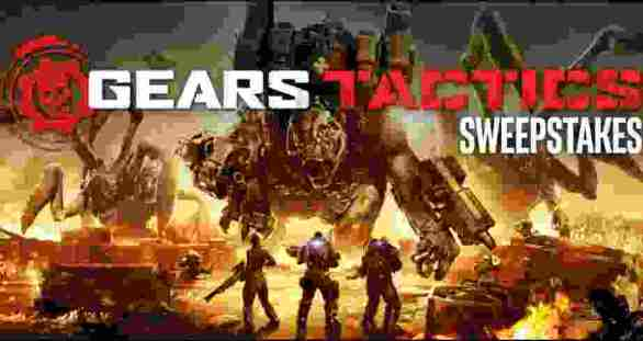 Intel-Gears-Tactics-Sweepstakes