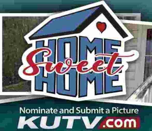 KUTV-Home-Sweet-Home-Contest