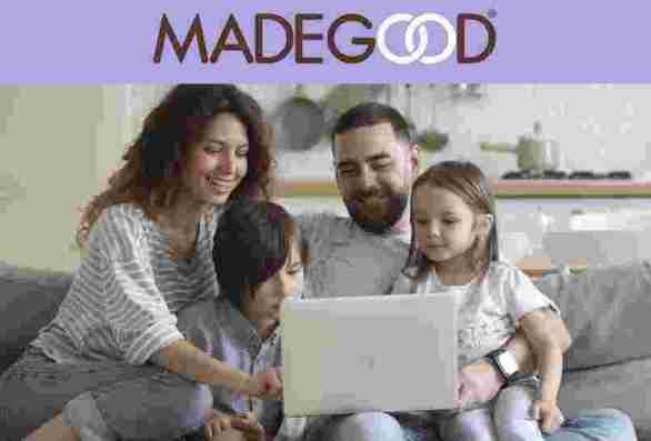 Madegoodmoments-Sweepstakes