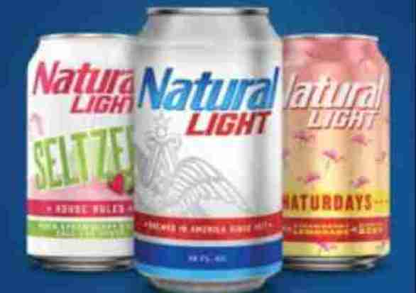 Natural-Light-Gas-Sweepstakes