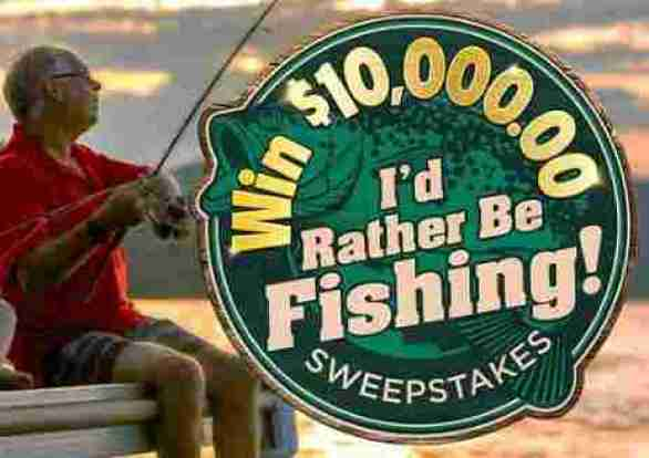 PCH-10K-Fishing-Trip-Sweepstakes