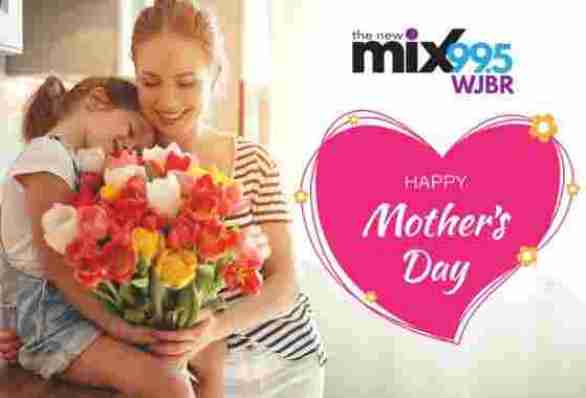 WJBR-Mothers-Day-Photo-Contest