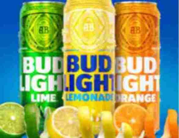 BudLight-Peels-Backyard-Package-Sweepstakes