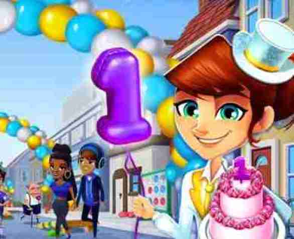 Diner-DASH-Anniversary-Sweepstakes