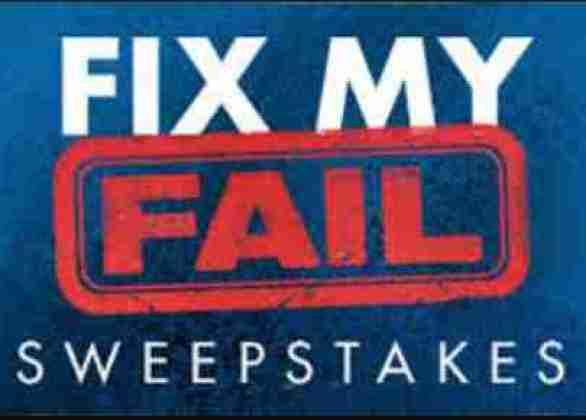 HGTV-Fix-My-Fail-Sweepstakes