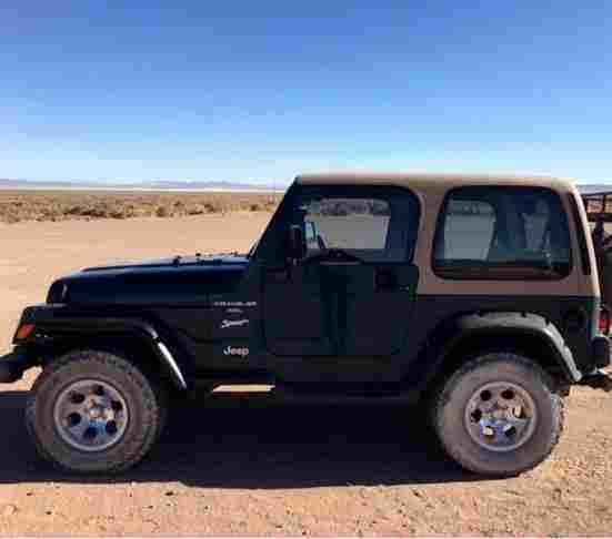 Jason-Hanson-Jeep-Giveaway