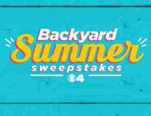 KMOV-Backyard-Summer-Contest