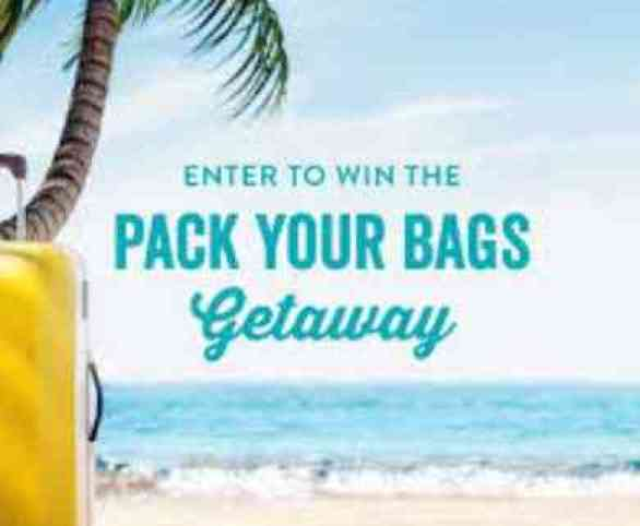 Margaritaville-Pack-Your-Bags-Giveaway