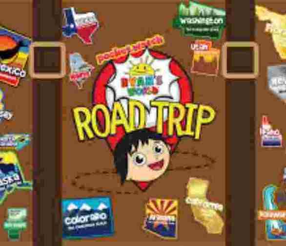 Pocket-Watch-Ryans-Road-Trip-Giveaway