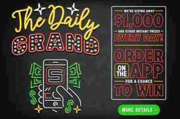 Sheetz-Daily-Grand-Sweepstakes