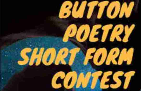 ButtonPoetry-Short-Form-Contest