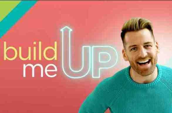 HGTV-Build-Me-Up-Giveaway