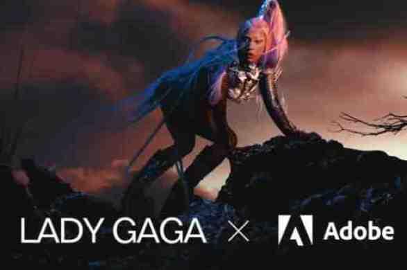 Lady-Gaga-Adobe-Contest