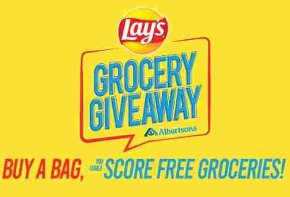 Lays-grocery-giveaway