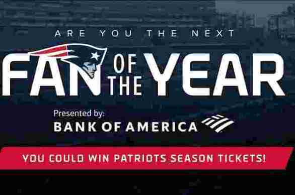 Patriots-Fan-of-The-Year-Contest