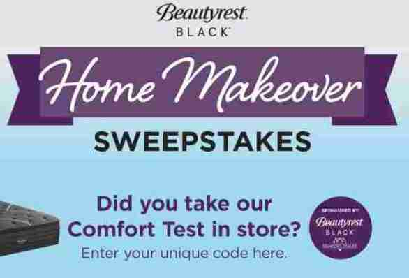 RaymourFlanigan-Home-Makeover-Sweepstakes