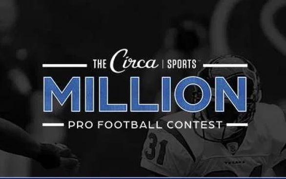 CircaSports-Football-Contest