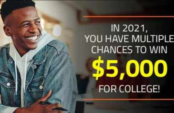 Discover-Student-Loans-Scholarship-Sweepstakes