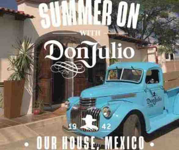 DonJulio-Summer-On-Sweepstakes
