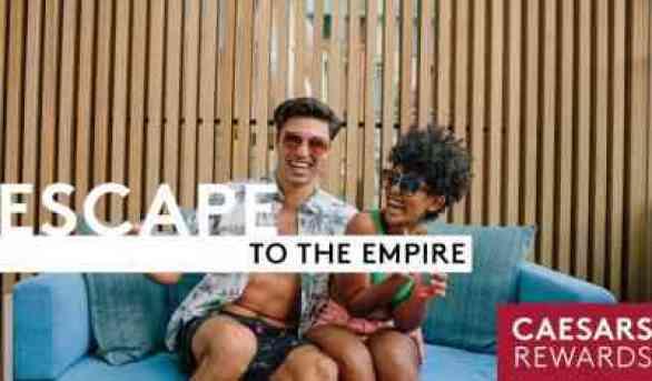 GMA-Escape-to-Empire-Sweepstakes