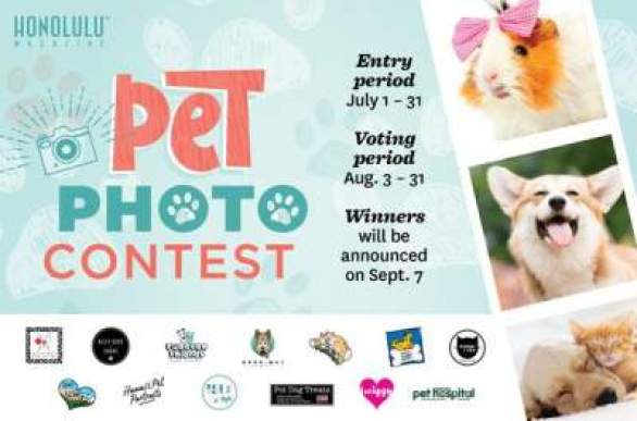 HonoluluMagazine-Pet-Photo-Contest