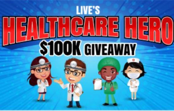 KellyandRyan-Healthcare-Hero-Giveaway