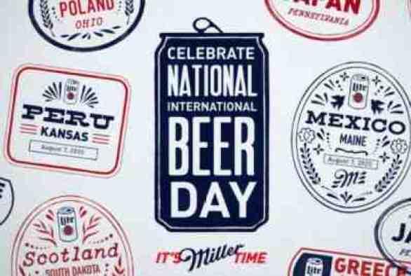 MillerLite-Beer-Day-Giveaway