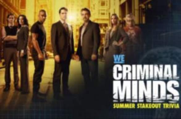 WETV-Criminal-Minds-Trivia-Contest