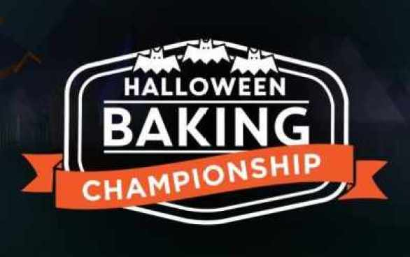 Foodnetwork-Halloween-Hunt-Sweepstakes