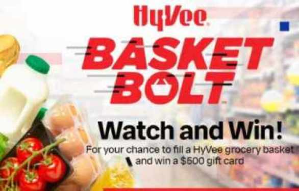 Fox4-HyVee-Basket-Bolt-Contest