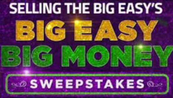 HGTV-Big-Easy-Big-Money-Sweepstakes