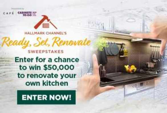 HallmarkChannel-Ready-Set-Renovate-Sweepstakes