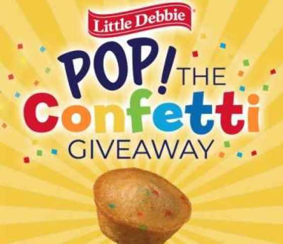 Littledebbie-confetti-giveaway