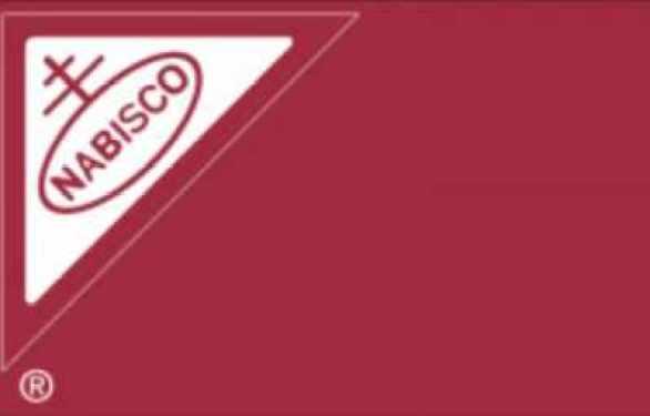 NabiscoFallFootball-Sweepstakes