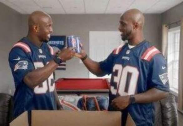 Pepsi-Game-Day-Ready-Sweepstakes