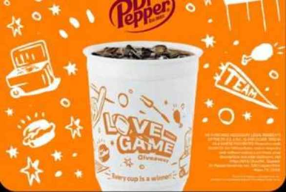 Popeyes-Love-That-Game-Giveaway
