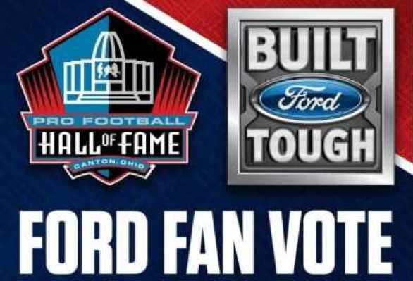 ProFootball-HOF-Fan-Vote-Sweepstakes