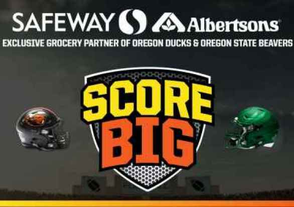 Score-Big-Sweepstakes