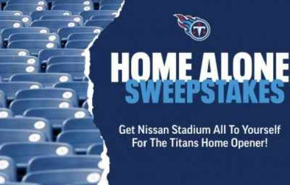 TennesseeTitans-Home-Alone-Sweepstakes
