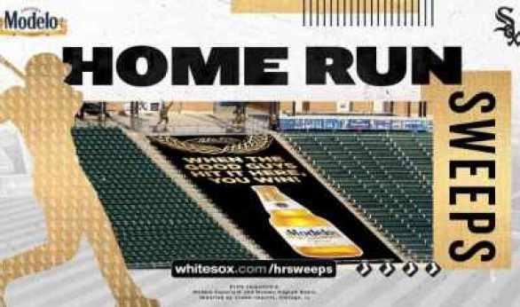 WhiteSox-Home-Run-Sweepstakes